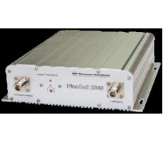 Репитер 3G Picocell 2000 SXA фото 1