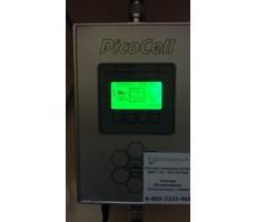 Репитер 3G Picocell 2000 SXL фото 2