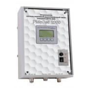 Репитер 3G Picocell 2000 SXP
