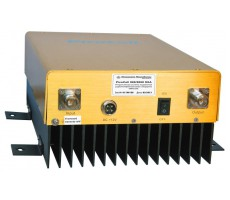 Репитер GSM+3G Picocell E900/2000 SXA (70 дБ, 100 мВт) фото 1