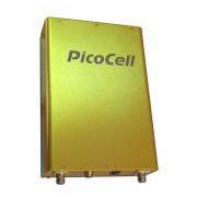 Репитер GSM+3G Picocell E900/2000 SXL (75 дБ, 320 мВт)