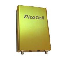 Репитер GSM+3G Picocell E900/2000 SXL (75 дБ, 320 мВт) фото 1