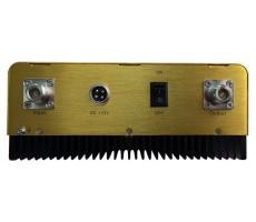 Репитер GSM+3G Picocell E900/2000 SXL (75 дБ, 320 мВт) фото 4