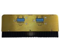 Репитер GSM+3G Picocell E900/2000 SXL (75 дБ, 320 мВт) фото 5