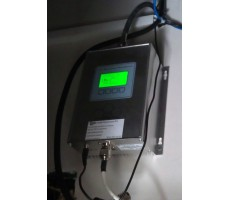 Ретранслятор GSM Picocell 900 SXL фото 2
