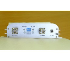 Комплект Vegatel VT1-900E-kit для усиления GSM 900 (до 200 м2) фото 13