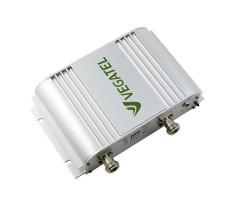 Комплект Vegatel VT1-900E-kit для усиления GSM 900 (до 200 м2) фото 14