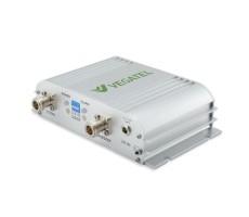 Комплект Vegatel VT1-900E-kit для усиления GSM 900 (до 200 м2) фото 11