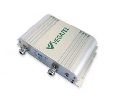 Комплект Vegatel VT1-900E-kit для усиления GSM 900 (до 200 м2) фото 5