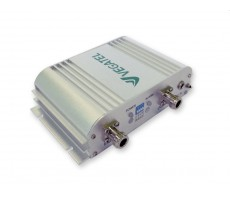 Комплект Vegatel VT1-900E-kit для усиления GSM 900 (до 200 м2) фото 18