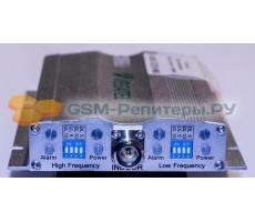 Репитер GSM+3G Vegatel VT-900E/3G (60 дБ, 10 мВт) фото 3