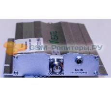 Репитер GSM+3G Vegatel VT-900E/3G (60 дБ, 10 мВт) фото 2