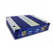 Репитер GSM Vegatel VT2-900E/1800 (70 дБ, 100 мВт)