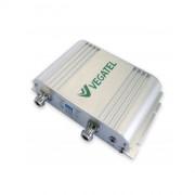 Репитер GSM Vegatel VT1-900E