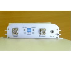 Репитер GSM Vegatel VT1-900E (65 дБ, 50 мВт) фото 2
