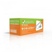 Комплект Vegatel VT-3G-kit для усиления 3G (до 150 м2) BOX