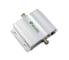Комплект Vegatel VT-3G-kit для усиления 3G (до 150 м2) BOX фото 3