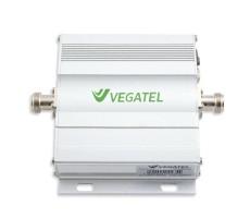 Комплект Vegatel VT-3G-kit для усиления 3G (до 150 м2) BOX фото 4