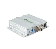 Комплект Vegatel VT-3G-kit для усиления 3G (до 150 м2) BOX фото 11
