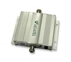 Комплект Vegatel VT-3G-kit для усиления 3G (до 150 м2) BOX фото 8
