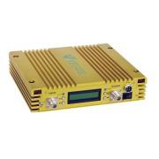 Репитер 3G Vegatel VT3-3G (80 дБ, 500 мВт)