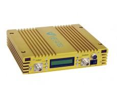 Репитер 3G Vegatel VT3-3G (80 дБ, 500 мВт) фото 1