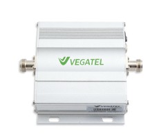 Комплект Vegatel VT-1800-kit для усиления GSM 1800 (до 100 м2) фото 7
