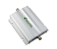 Комплект Vegatel VT-900E/3G-kit для усиления GSM 900 и 3G (до 150 м2) фото 9