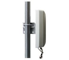 Комплект Vegatel VT-900E/3G-kit для усиления GSM 900 и 3G (до 150 м2) фото 7