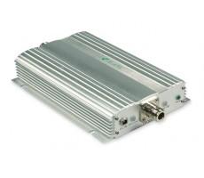 Бустер VEGATEL VTL20-1800 (20 дБ, 100 мВт) фото 1