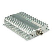 Бустер VEGATEL VTL20-900E (20 дБ, 100 мВт)