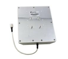 Антенна GSM/3G/4G Vegatel ANT-900/2700-PO (Панельная, 7-9 дБ) фото 3