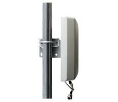 Антенна GSM/3G/4G Vegatel ANT-900/2700-PO (Панельная, 7-9 дБ) фото 4