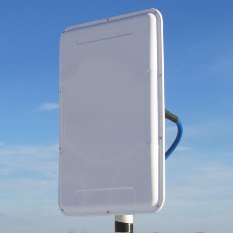 UniFi — масштабируемая система WiFi. Купить. Настройка ...