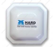 Облучатель WiFi HARD MIMO 2x2 (2.4 ГГц) фото 2