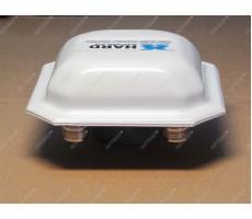 Облучатель WiFi HARD MIMO 2x2 (2.4 ГГц) фото 5