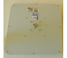 Антенна 3G/4G PETRA BB MIMO 2x2 (Панельная, 2 х 13-15 дБ) фото 14