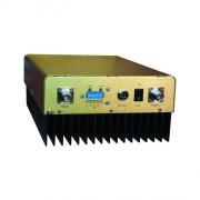 Бустер PicoCell 2000 BST (40дБ, 2000 мВт)