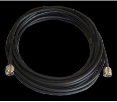 Репитер GSM Picocell E900 SXA с комплектом антенн (до 500 кв.м) фото 6