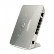 Роутер 3G-WiFi Huawei B970b