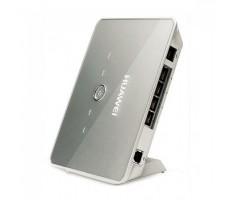 Роутер 3G-WiFi Huawei B970b фото 1
