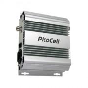 Бустер PicoCell 1800 BST  (30 дБ, 1000 мВт)