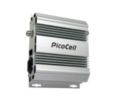 Бустер PicoCell 1800 BST  (30 дБ, 1000 мВт) фото 1