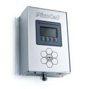 Ретранслятор GSM Picocell E900/1800 SXA LCD (70 дБ, 100 мВт)