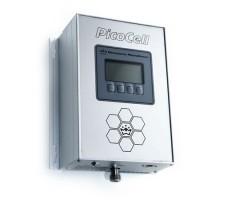 Ретранслятор GSM Picocell E900/1800 SXA LCD (70 дБ, 100 мВт) фото 1