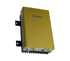 Ретранслятор 3G/4G Picocell 2000/2500 SXA фото 1
