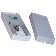 Антенна GSM AD 806-01P (Панельная, 6 дБ)
