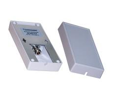 Антенна GSM AD 806-01P (Панельная, 6 дБ) фото 1
