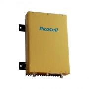 Репитер GSM+3G Picocell 900/1800/2000 SXA (70 дБ, 100 мВт)