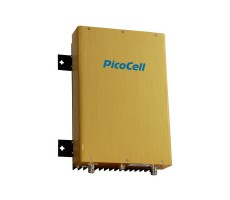 Репитер GSM+3G Picocell 900/1800/2000 SXA (70 дБ, 100 мВт) фото 1